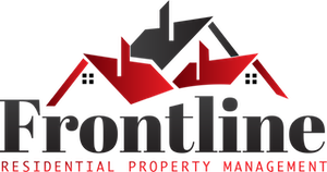 Frontline Residential Property Management